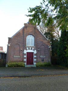 https://raalte.pvda.nl/nieuws/behoud-synagoge-raalte/